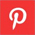 Pin Us on Pinterest!